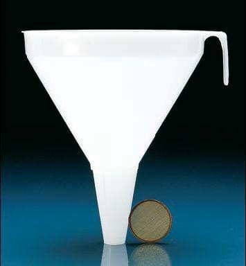 Lievik Veľká, PP, PE-DH, priemer 200 mm