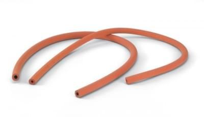 Vakuové hadice, vnitřní průměr 8 mm