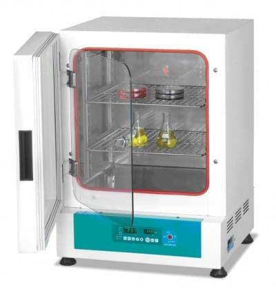IB-11E - Inkubátor s prirodzenou cirkuláciou