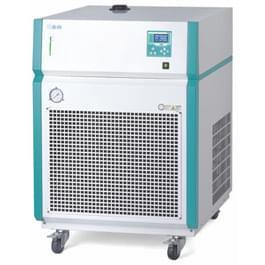 HX-20H Chladicí termostat oběhový