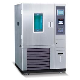 TH-G-1000 Testovací komora