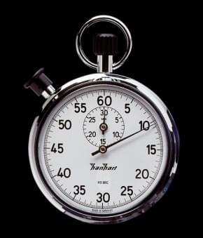 122.0101-00 Přičítací stopky - kolíčková kotva