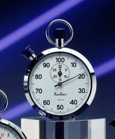 122.0201-00 Přičítací stopky - průmyslový model - kolíčková kotva