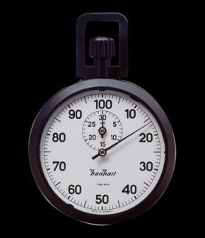 111.0217-00 Průmyslový model