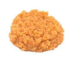 Tmavá rýže - 120 ml