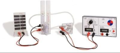 Science Kit Basic