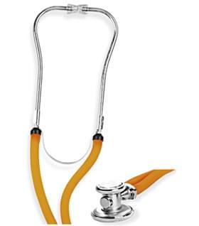 DGX 190 - oranžová hadička