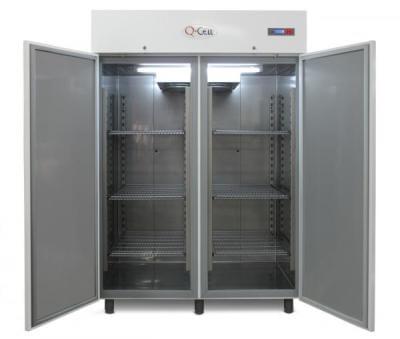 Q cell 1400/40 Basic+