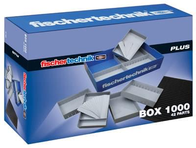 30383 - Box 1000