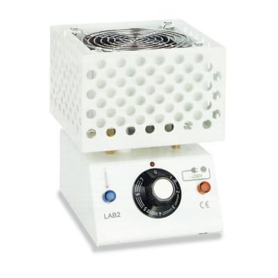 LAB2 Elektrický hořák (230 V, 50 Hz)
