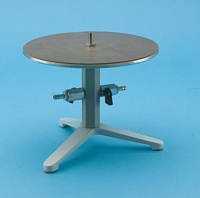 1068 - Podstavec pro pneumatický zvon průměr 250 mm