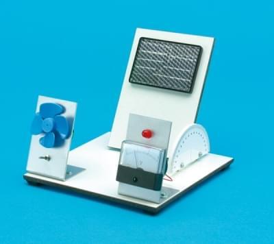 5318 - Fotovoltaický panel
