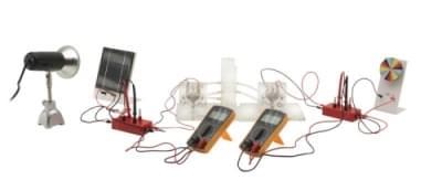 5412 - Palivový článok s oddeliteľnými zariadeniami