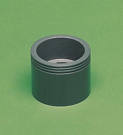 1072 - Zařízení s tlakovým otvorem