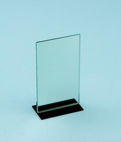 4077 - Rovinné zrcadlo