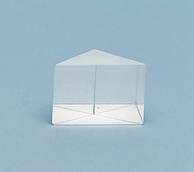 4111 - Hranol z korunového skla