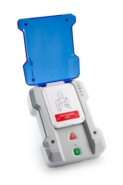 Prestan Professional AED tréner