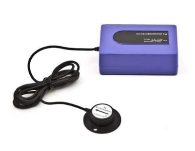 9019 - Akcelerometr 5 g