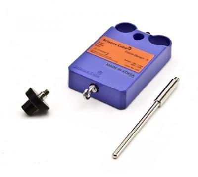 9032 - Silový senzor II