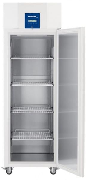 Chladnička LIEBHERR LKPv 8420