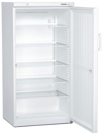 Chladnička LIEBHERR LKexv 5400