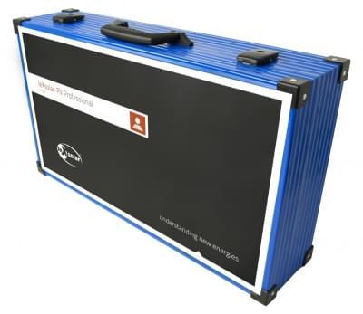 leXsolar-PV Professional