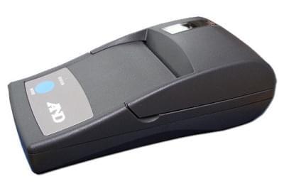 MCP-8810 S - Termotlačiareň MCP-1000-118S