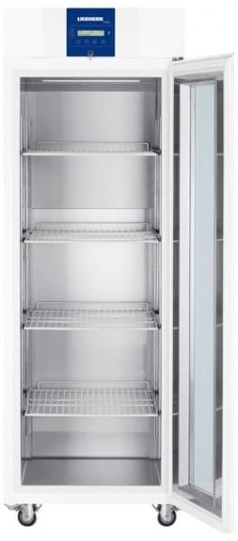 Chladnička LIEBHERR LKPv 6523