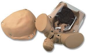 PP00180 - Porodní simulátor