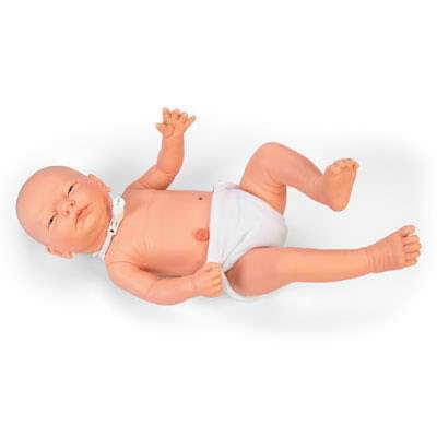 LF01194 - Dojča pre osobitnú starostlivosť
