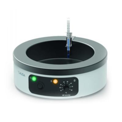 Hydro H2P - Kúpeľ parafínová
