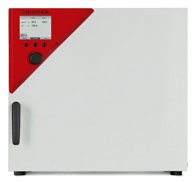 KT53 Chladící inkubátor BINDER s termoelektrickým chladením