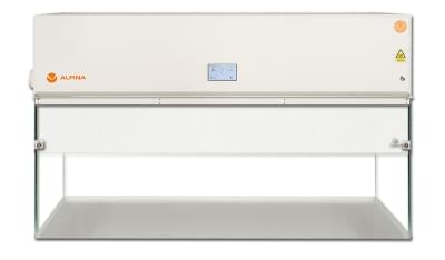 K1600 - Laminárny box K 1600