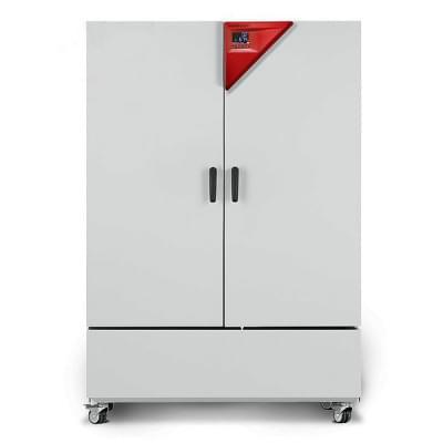 KBF S 720 - Konstantní klimatická komora s velkým rozsahem teplot a vlhkosti, BINDER Solid Line