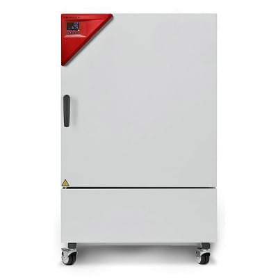 KBF S 240 - Konstantní klimatická komora s velkým rozsahem teplot a vlhkosti, BINDER Solid Line