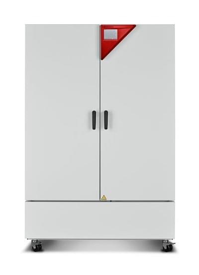KBF 1020-230V - Konštantná klimatická komora s veľkým rozsahom teploty a vlhkosti