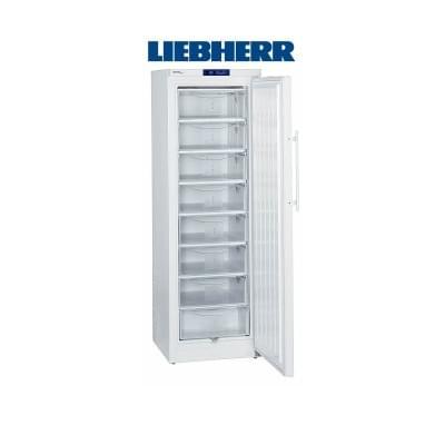 Mraznička LIEBHERR LGex 3410