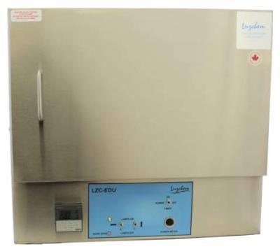 LZC-EDU - výukový fotoreaktor