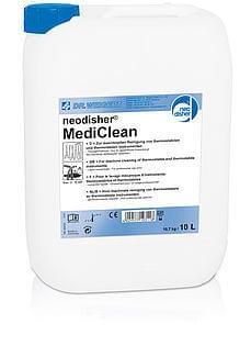 Neodisher MediClean 10l