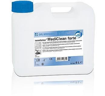 Neodisher MediClean forte 5l