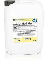 Neodisher MediKlar 20l