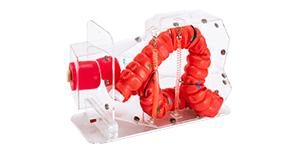 MW24 - Simulátor pre nácvik kolonoskopie