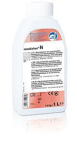 Neodisher N 1l
