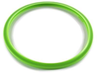 Náhradní zelené těsnění k autoklávům Prestige Medical 2100