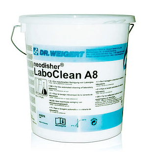 Neodisher LaboClean A8 10kg