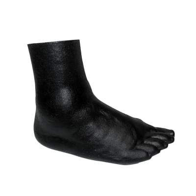 NLP1310 - Fantóm nohy pre CT, röntgenovú a rádioterapiu