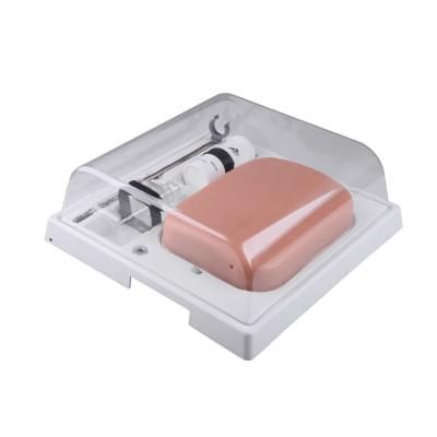 P120 - SONOtrain™ ultrazvukový žilný model