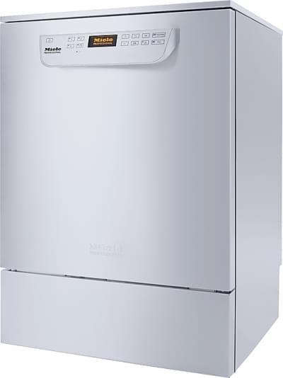 PG 8583 - Automat mycí a dezinfekční Miele