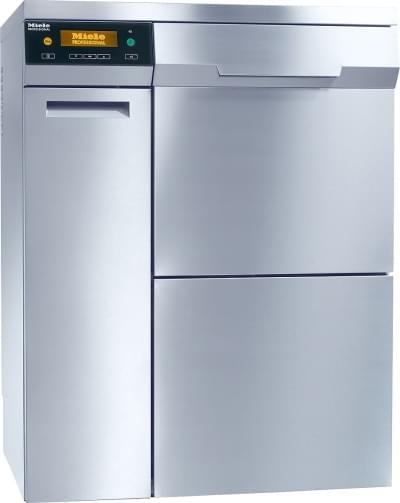 PG 8536 ADP - Automat mycí a dezinfekční Miele s čerpadlem na netlakovou destilovanou vodu