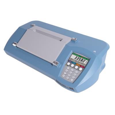 ADP430 - Automatický digitální polarimetr